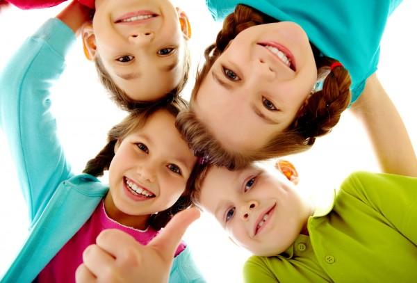 7 franquias para quem quer trabalhar com crianças!